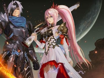 Tales of Arise01