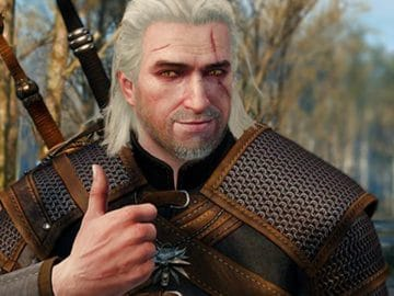 Thewitcher01