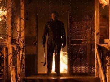halloween-kills-02