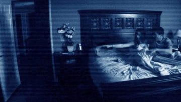 paranormal-activity-02