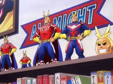 All-Might-01
