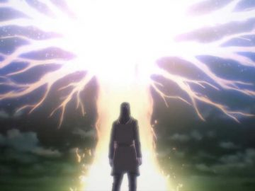 Attack-on-Titan-The-Final-Season-02