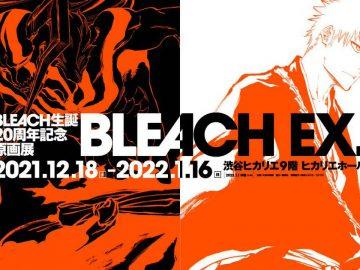 Bleachhead-01
