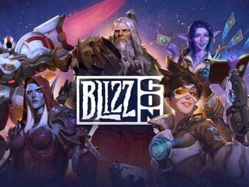 BlizzHead-01