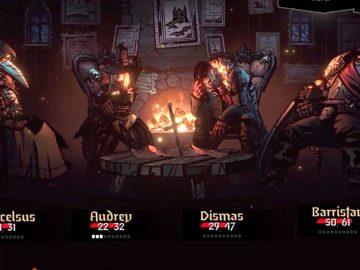 Darkest-Dungeon-001