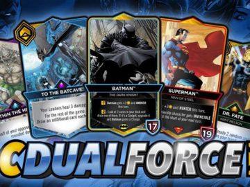 DuelHead-01
