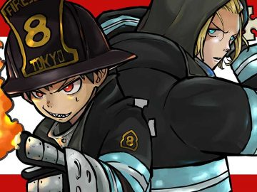 Fire-Force-01