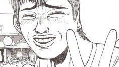 GTO-Onizuka-01
