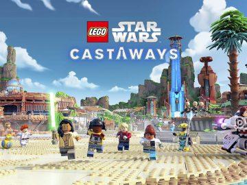 LEGOStarWarsCastaways_TB