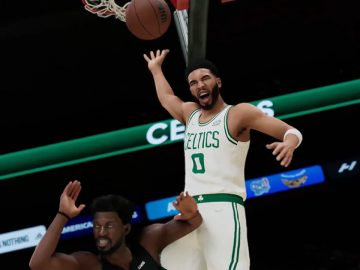 NBA2K_TB