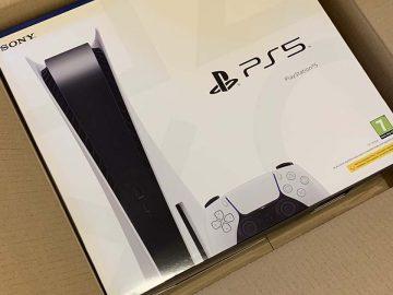 PS5-03