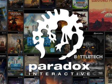 Paradox-Interactive
