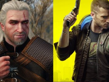 The Witcher01