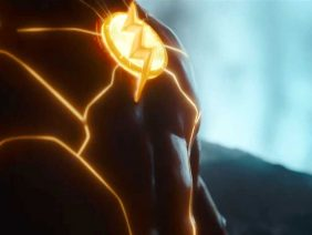 The-flash-02