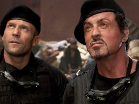 expendables-02